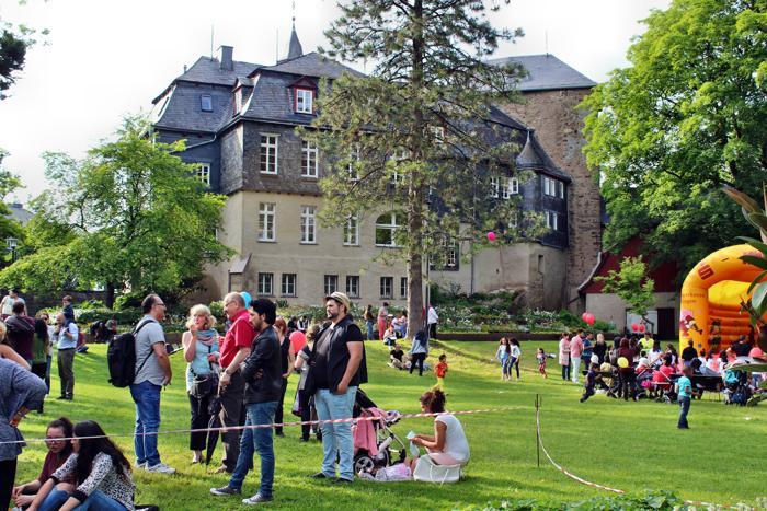 2016-06-04_Siegen_Freundschaftsfest am Oberen Schloss_Foto_Hercher_26