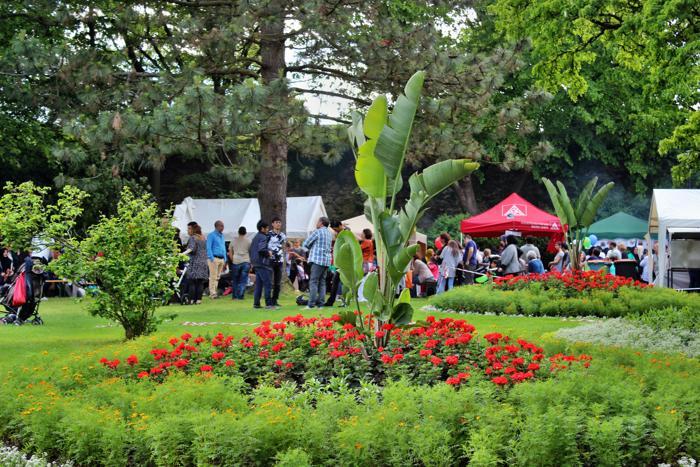 2016-06-04_Siegen_Freundschaftsfest am Oberen Schloss_Foto_Hercher_28