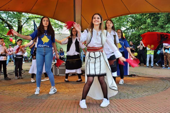2016-06-04_Siegen_Freundschaftsfest am Oberen Schloss_Foto_Hercher_7