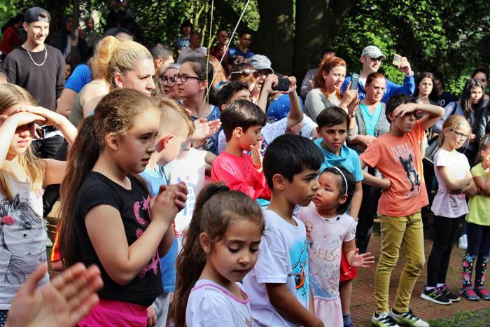 2016-06-04_Siegen_Freundschaftsfest am Oberen Schloss_Foto_Hercher_9