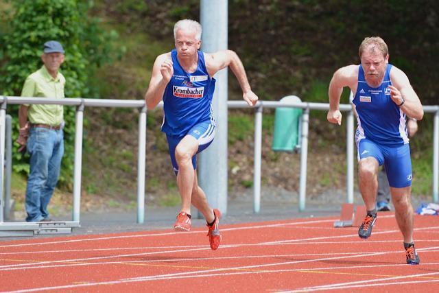 2016-06-06_Kreuztal_Hervorragende Leistungssteigerung der Leichtathleten der LG Kindelsberg Kreuztal_Foto_LG Kindelsberg Kreuztal_02