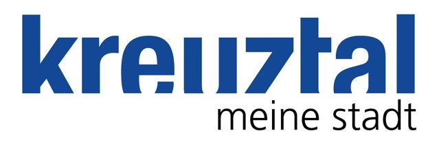 Kreuztal Logo