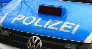 2016-01-26_polizei_blaulicht_polizeiauto_archiv_4zu3_foto_mg