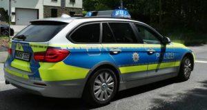 2016-07-19_siegen_polizeiwagen_streifenwagen_polizei_archiv_c_mg-5