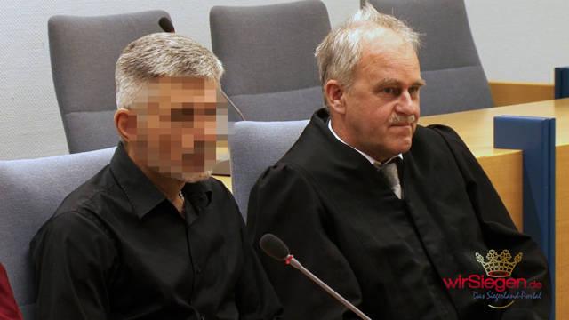 2016-09-05_Siegen_Urteilsverkündung_Antanas Z_Kollege erstochen_Screenshot_Hercher