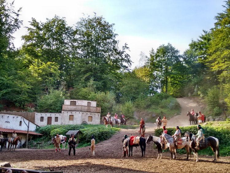2016-09-11_elspe_karl-may-festspiele_im-tal-des-todes_foto_hercher_13