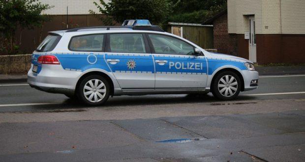 Symbolfoto: M.Groß / wirSiegen.de
