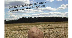 """Teil-Titelanriss von """"Seejerlänner Esse"""". (Repro: presseweller)"""
