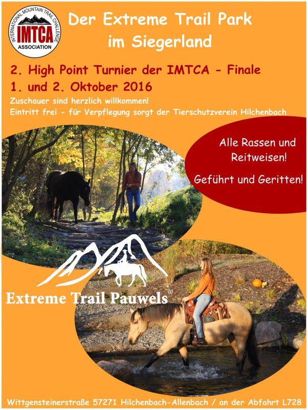 2016-09-28_hilchenbach_extreme-trail-challenge-finale-in-allenbach_plakat_veranstalter