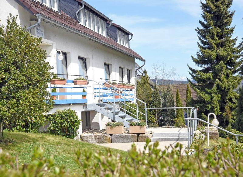 Senioren-Wohnpark Kreuztal-Krombach lädt zum Oktoberfest. (Foto: Senioren-Wohnpark)