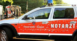 notarzt_rtw_rettungswagen_naf_nef_archiv
