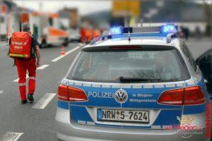 polizeiauto-002