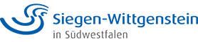 siegen-wittgenstein_si-wi_siwi_logo
