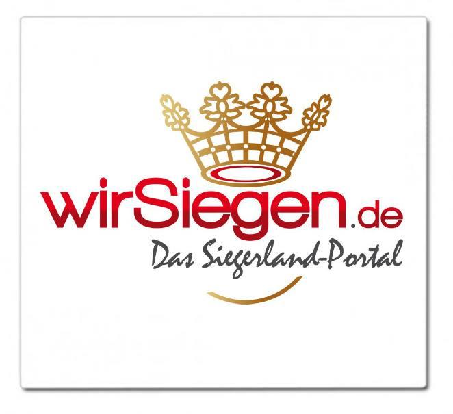 wirsiegen_logo