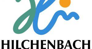 2016-10-12_logo_hilchenbach