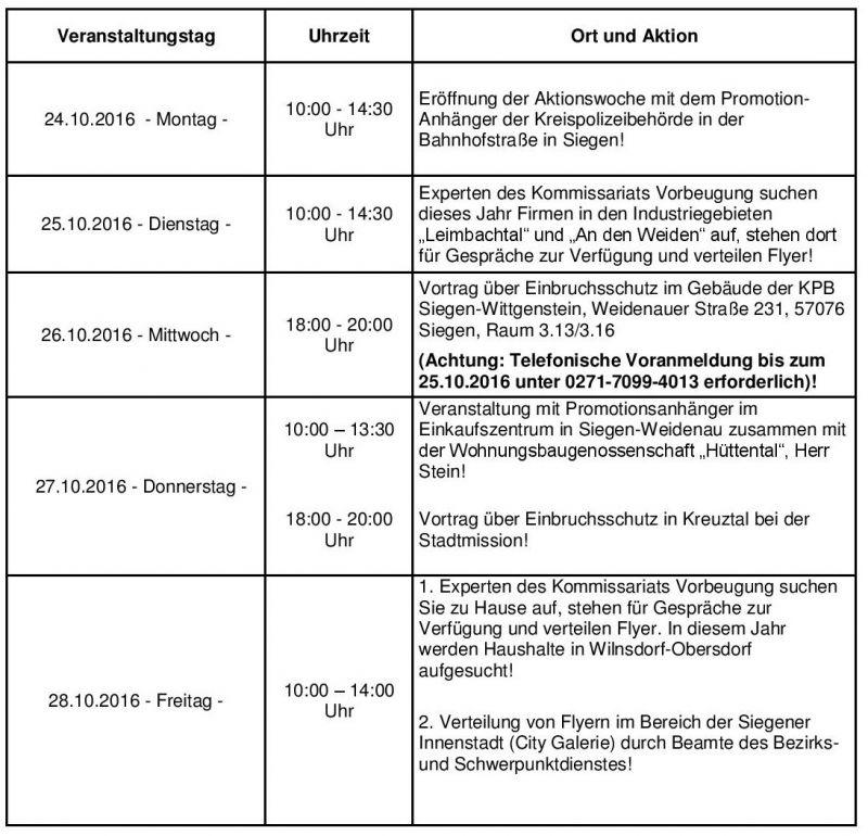 2016-10-18_siegen_einbruchschutz-lassen-sie-sich-beraten_grafik_polizei