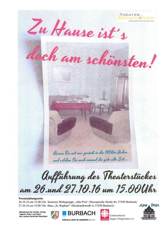 2016-10-20_burbach_theater_demenzionen