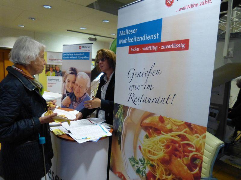 2016-10-21_hilchenbach_seniorenmesse_im_hilchenbacher_rathaus_c_stadt-hilchenbach-1