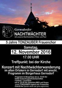 2016-10-21_wilnsdorf_plakat_nachtwaecher-klein