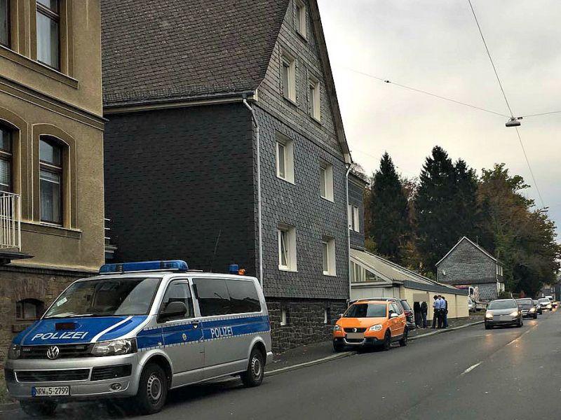 2016-10-28_neunkirchen_grosseinsatz-polizei_leserfoto_3