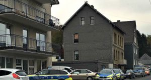 2016-10-28_neunkirchen_grosseinsatz-polizei_leserfoto_1