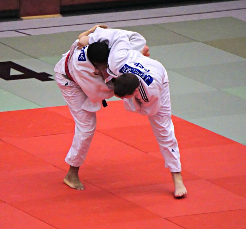 2016-10-31_herne_judoka-jonas-schreiber-zeigte-sich-in-bester-verfassung_foto_privat_02