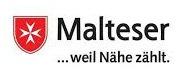 logo_wappen_malteser