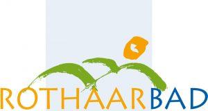 rothaarbad-bad-berleburg_logo