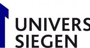 2016-11-04_logo_uni_siegen