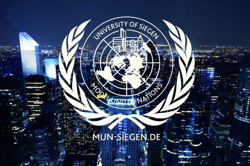 2016-11-04_siegen_uni_vereinigte_nation