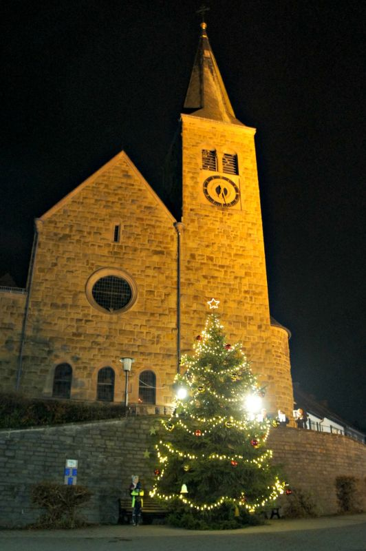 2016-11-26_wilnsdorf_nikolaus-in-der-kirchenecke_foto_hercher_03