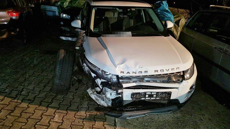 2016-11-27_wilnsdorf_b54_vu_pkw-crash_foto_hercher_08