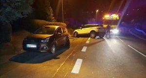 2016-11-27_wilnsdorf_b54_vu_pkw-crash_foto_hercher_09