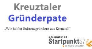 logo-gruenderpate