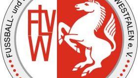logo-kreisschiedsrichterausschuss-ksa