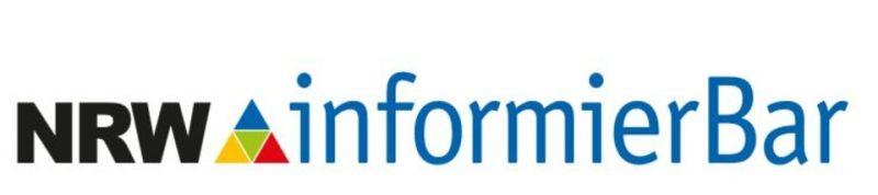 logo-nrw-informierbar