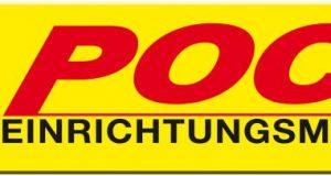 logo_poco-einrichtungsmaerkte