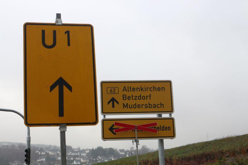 2016-12-02_siegen_niederschelden_hts_tunneleroeffnung_c_mg-3