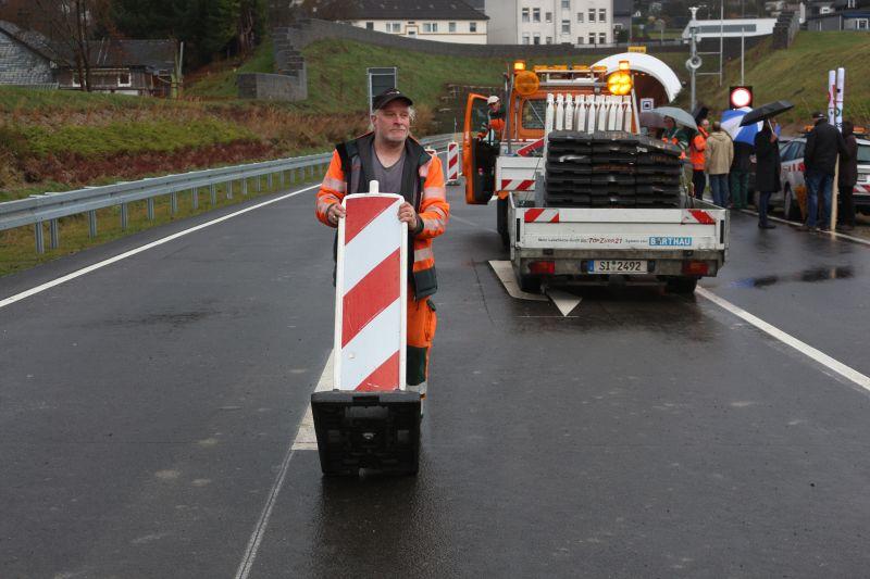 2016-12-02_siegen_niederschelden_hts_tunneleroeffnung_c_mg-5