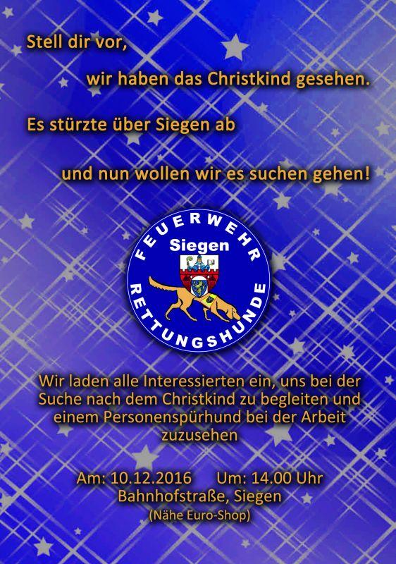 2016-12-02_siegen_rettungshundestaffel_christkind_vermisst_flyer