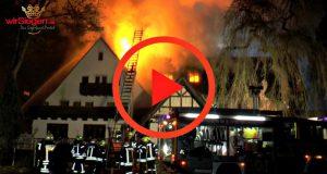 2016-12-03_hilchenbach_vollbrand-dachstuhl-von-china-restaurant_screenshot