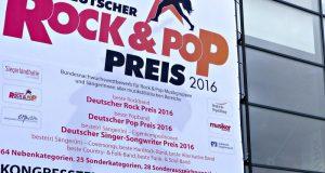 2016-12-05_siegen_deutscher-rock-und-pop-preis_foto_stadt-siegen_2
