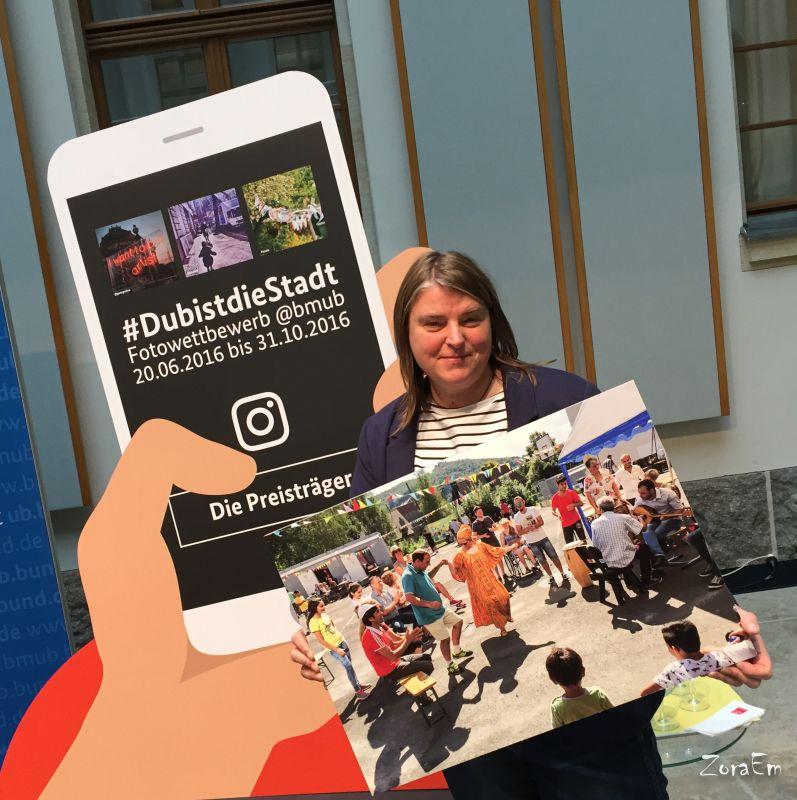 2016-12-10_hilchenbach_fotowettbewerb_dubistdiestadt_2