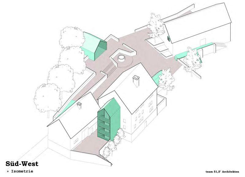2016-12-15_burbach_wuppertaler-konzept-ueberzeugte_ansicht-sued-west_grafik-architekturbuero