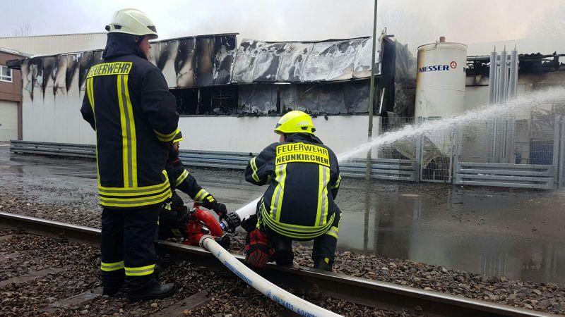 2016-12-15_neunkirchen-struthuetten_industriebrand-im-wisengrund_foto_mg_05
