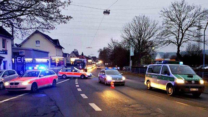 2016-12-16_kreuztal-eichen_vup_roller-gegen-kleinbus_foto_mg_06