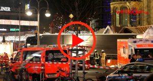 2016-12-19_berlin_terroranschlag-auf-weihnachtsmarkt_wirsiegen-video_screenshot