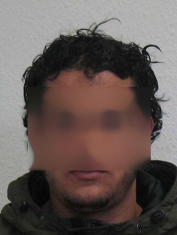 2016-12-21_fahndung-nach-islamistischem-terroristen-anis-amri_foto_polizei_01