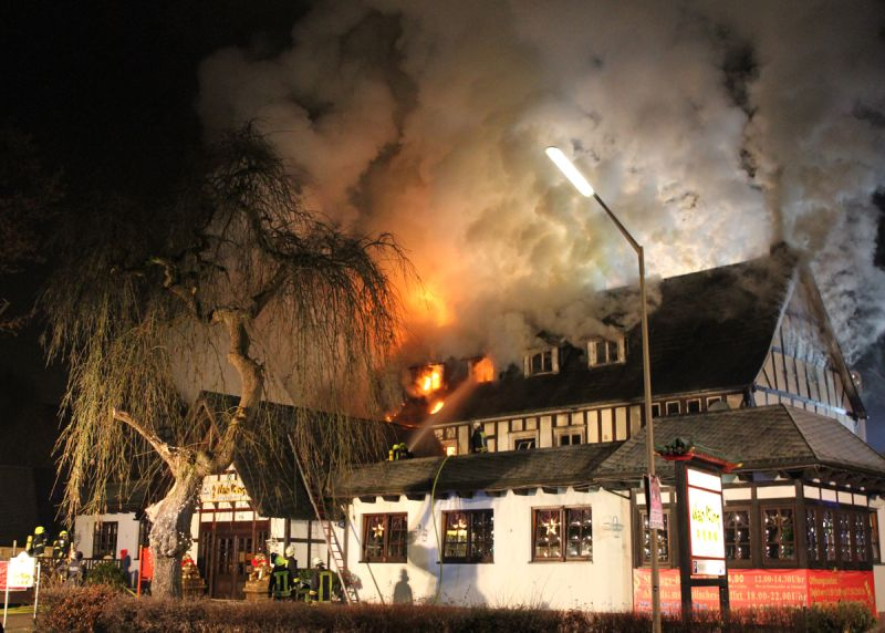 feuer-hilchenbach-china-restaurant3