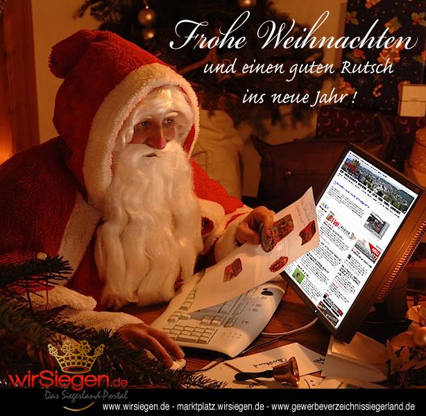 froheweihnachtenvonwirsiegen-de-und-ein-happynewyear